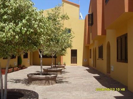 Apartamento en Puerto del Rosario (34465-0001) - foto0