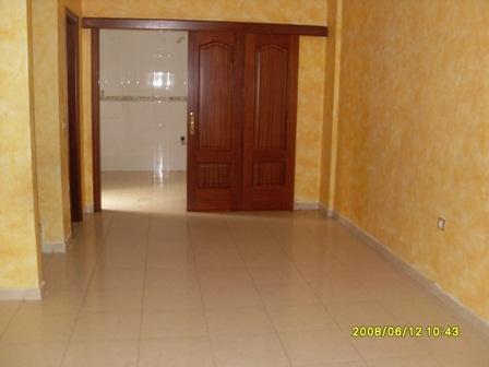 Apartamento en Puerto del Rosario (34465-0001) - foto2