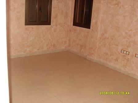 Apartamento en Puerto del Rosario (34465-0001) - foto1