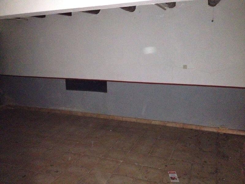 Casa en Arb�cies (34474-0001) - foto3