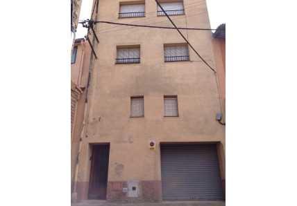 Casa en Arb�cies (34474-0001) - foto4
