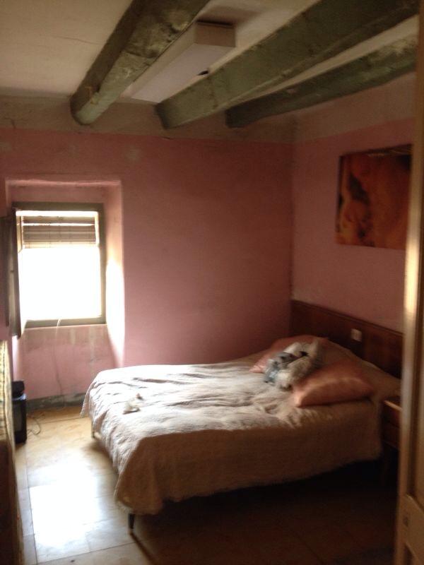 Casa en Arb�cies (34474-0001) - foto1