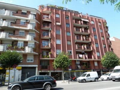 Apartamento en Barberà del Vallès (34483-0001) - foto2