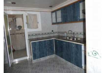 Apartamento en Barberà del Vallès - 0