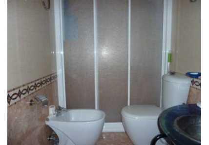 Apartamento en Barberà del Vallès (34483-0001) - foto4