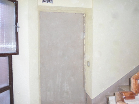 Apartamento en Madrid (34488-0001) - foto1