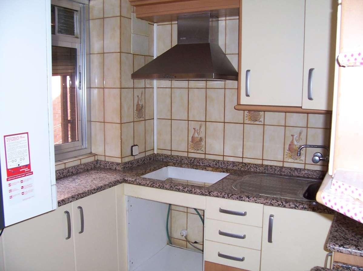 Apartamento en Madrid (34488-0001) - foto6