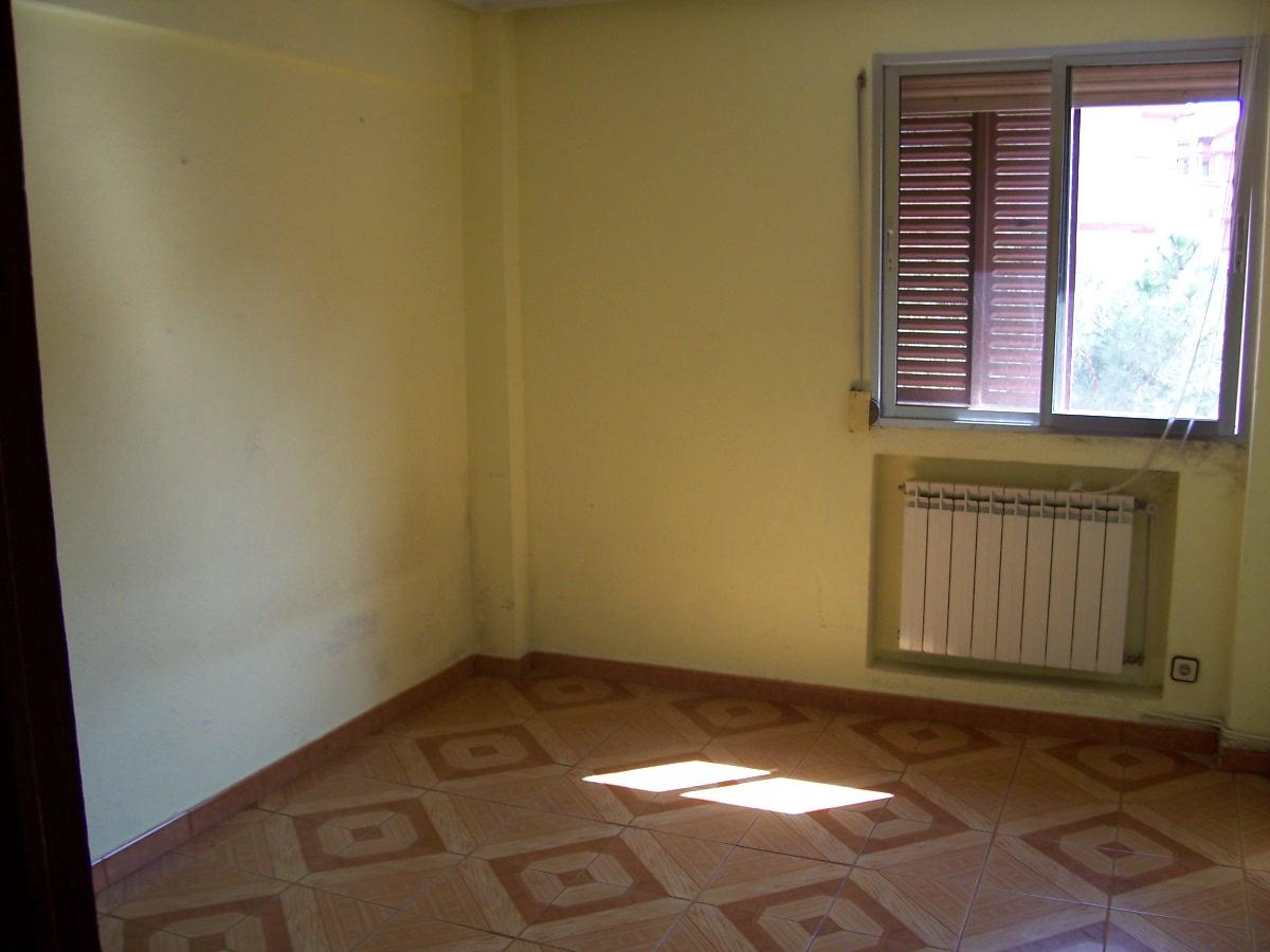 Apartamento en Madrid (34488-0001) - foto2