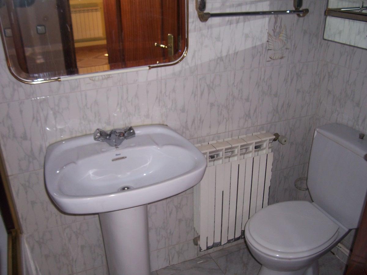 Apartamento en Madrid (34488-0001) - foto7