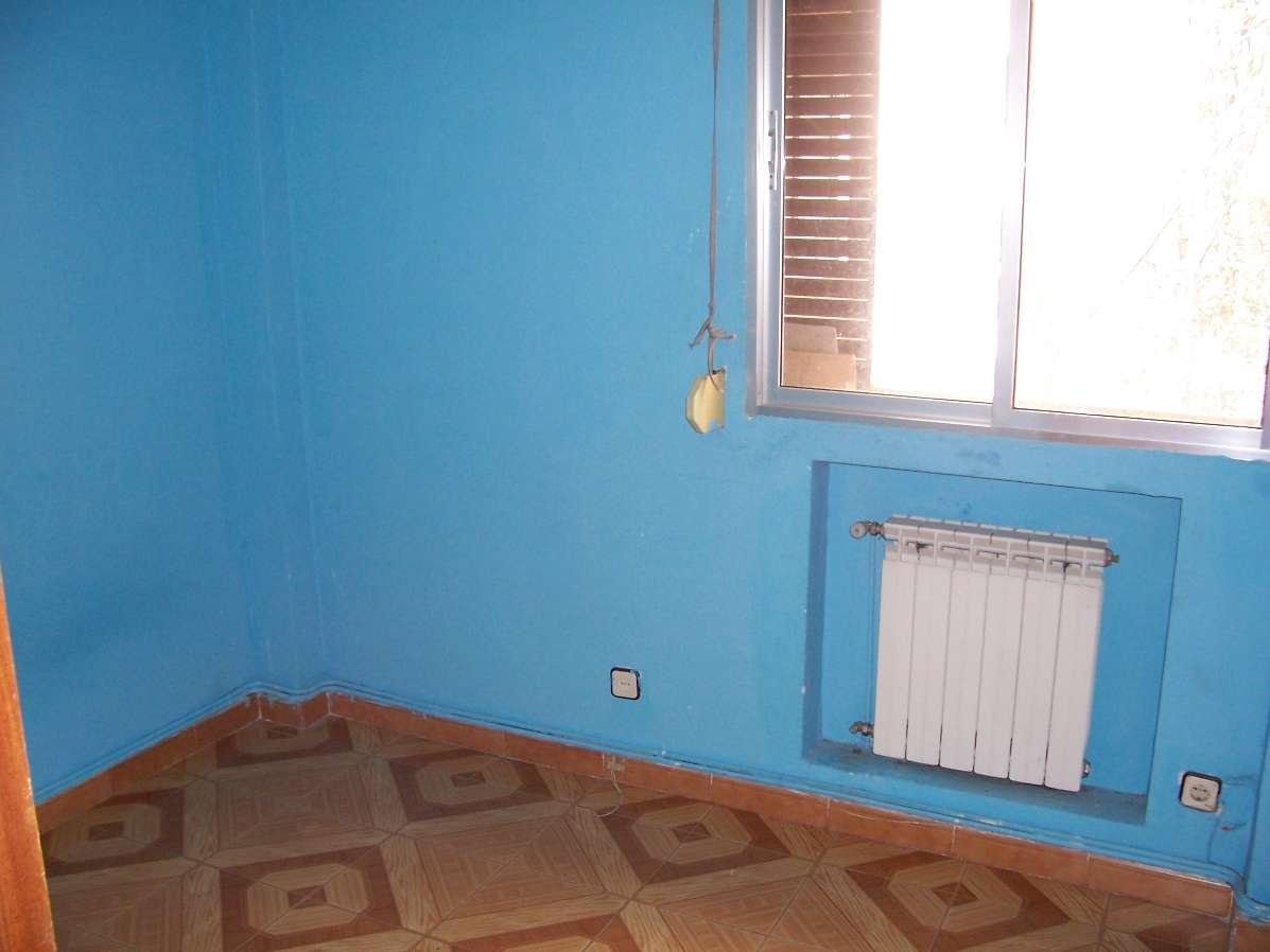 Apartamento en Madrid (34488-0001) - foto3