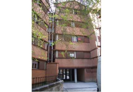 Apartamento en Madrid (34488-0001) - foto9