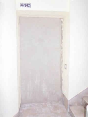 Apartamento en Madrid (34488-0001) - foto8