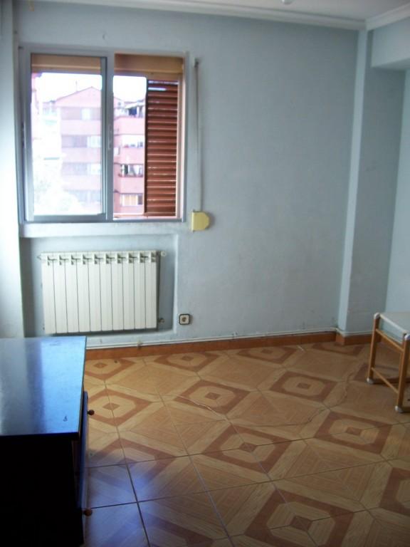 Apartamento en Madrid (34488-0001) - foto4