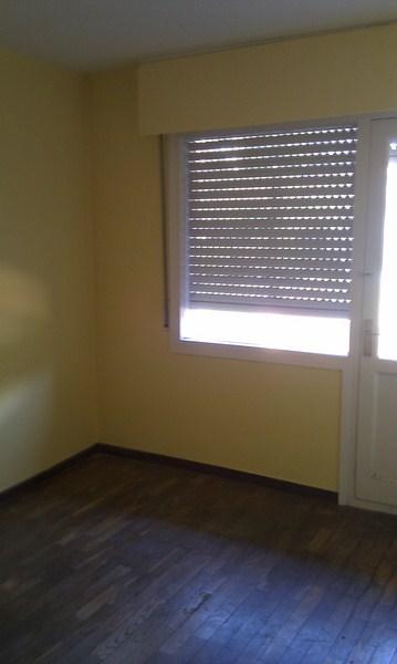 Apartamento en Balmaseda (34503-0001) - foto1