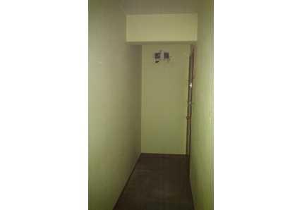 Apartamento en Balmaseda - 1