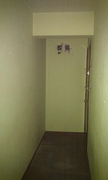 Apartamento en Balmaseda (34503-0001) - foto2