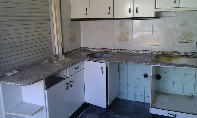 Apartamento en Balmaseda (34503-0001) - foto3