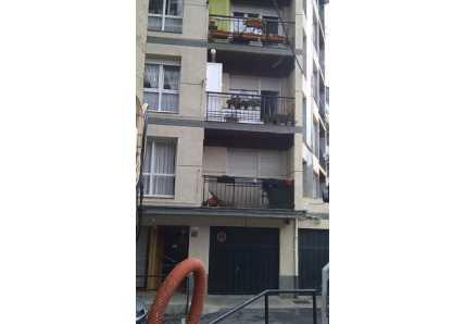 Apartamento en Balmaseda (34503-0001) - foto5