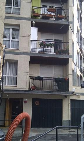 Apartamento en Balmaseda (34503-0001) - foto0