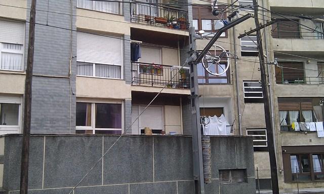 Apartamento en Balmaseda (34503-0001) - foto4