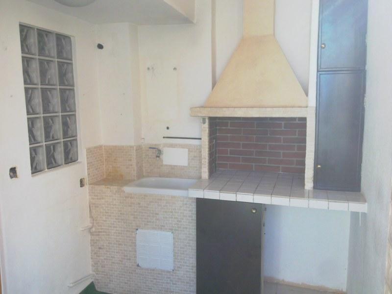 Apartamento en Calpe/Calp (34511-0001) - foto2
