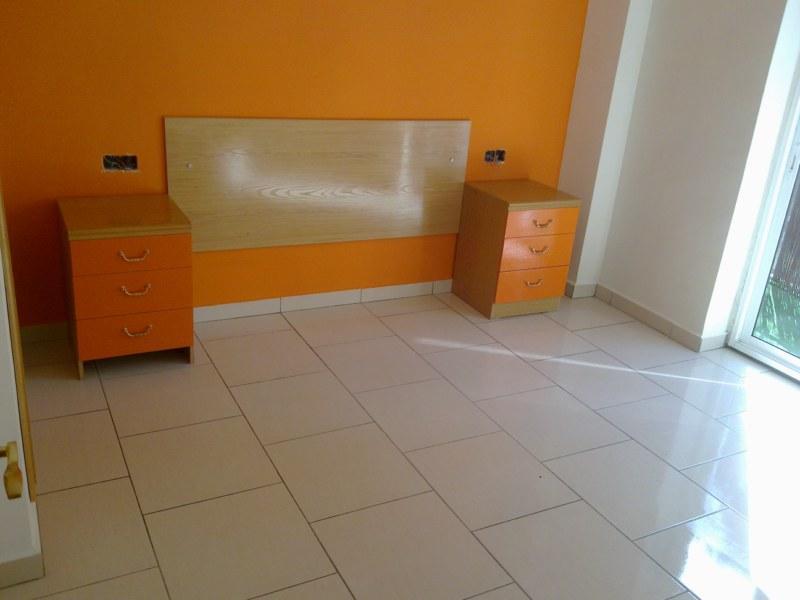 Apartamento en Calpe/Calp (34511-0001) - foto3
