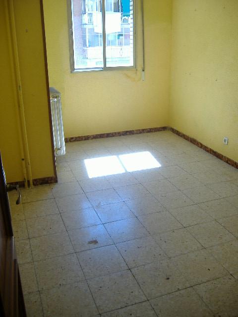 Apartamento en Madrid (34513-0001) - foto3