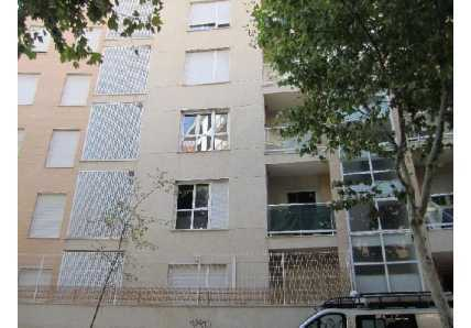 Apartamento en Paterna (34514-0001) - foto5
