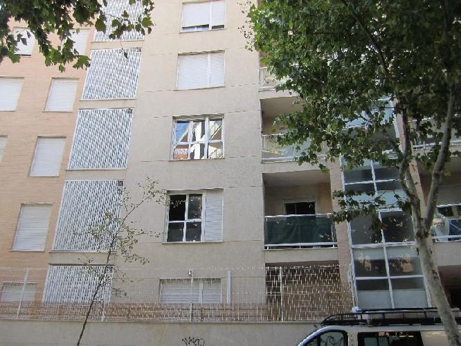 Apartamento en Paterna (34514-0001) - foto0