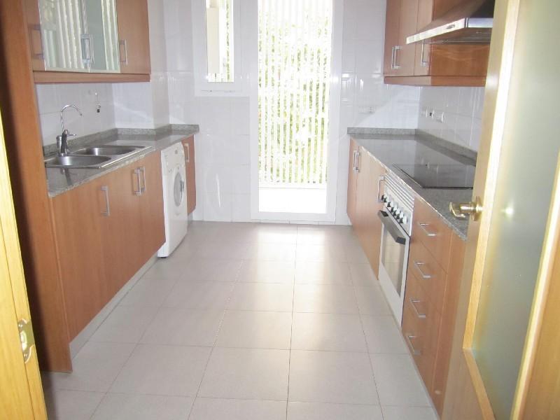 Apartamento en Paterna (34514-0001) - foto3