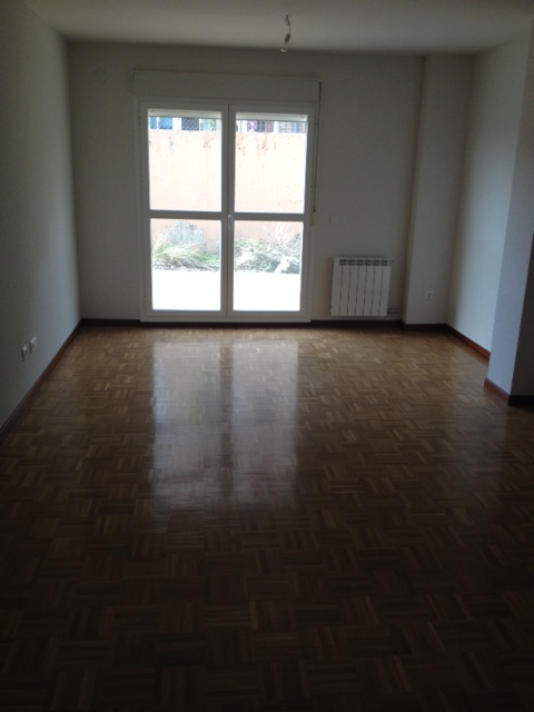 Apartamento en Palazuelos de Eresma (34526-0001) - foto3