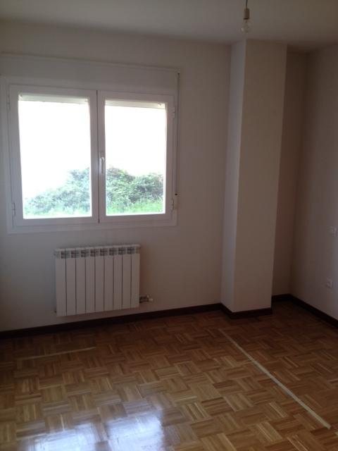 Apartamento en Palazuelos de Eresma (34526-0001) - foto1