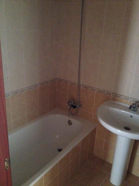 Apartamento en Palazuelos de Eresma (34526-0001) - foto4