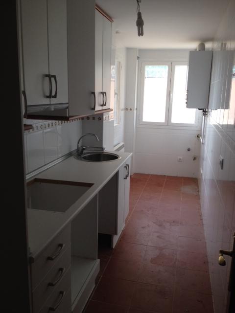 Apartamento en Palazuelos de Eresma (34526-0001) - foto5