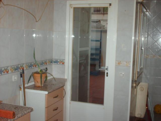 Apartamento en Tarancón (34545-0001) - foto4