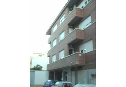 Apartamento en Tarancón (34545-0001) - foto5