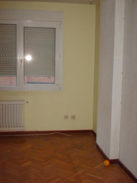 Apartamento en Tarancón (34545-0001) - foto2