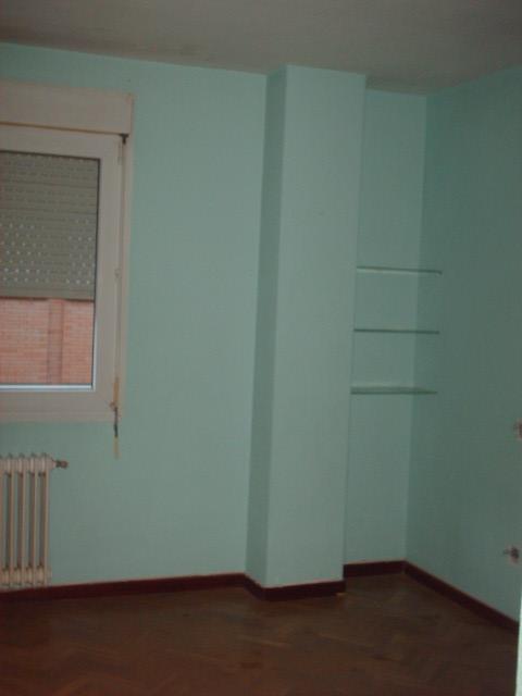 Apartamento en Tarancón (34545-0001) - foto3