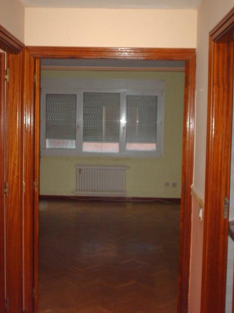 Apartamento en Tarancón (34545-0001) - foto1