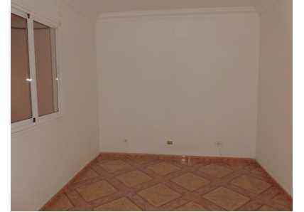 Apartamento en Santa Lucía de Tirajana - 1