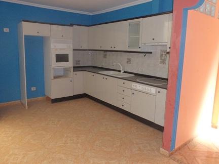 Apartamento en Santa Lucía de Tirajana (34556-0001) - foto4