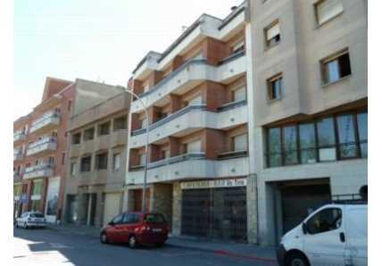 Apartamento en Vic (34590-0001) - foto5