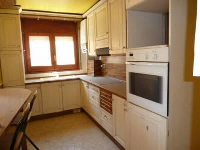 Apartamento en Vic (34590-0001) - foto1