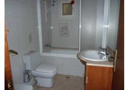 Apartamento en Vic - 1