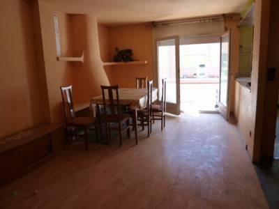 Apartamento en Vic (34590-0001) - foto3
