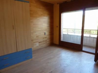 Apartamento en Vic (34590-0001) - foto4
