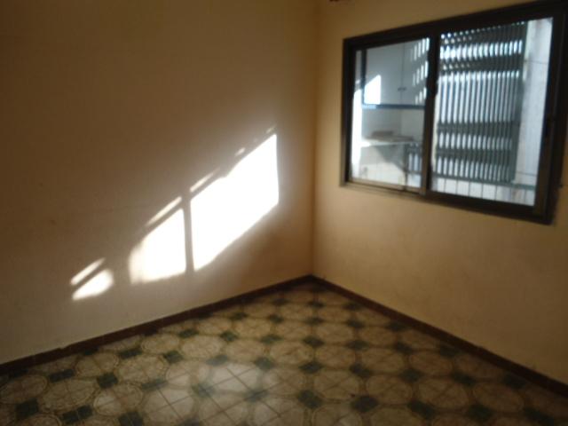 Piso en Santa Coloma de Gramenet (34591-0001) - foto2