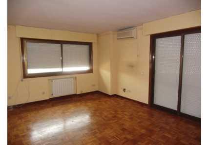Apartamento en Pinto (34602-0001) - foto4