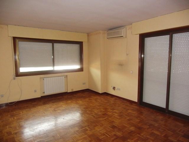 Apartamento en Pinto (34602-0001) - foto0