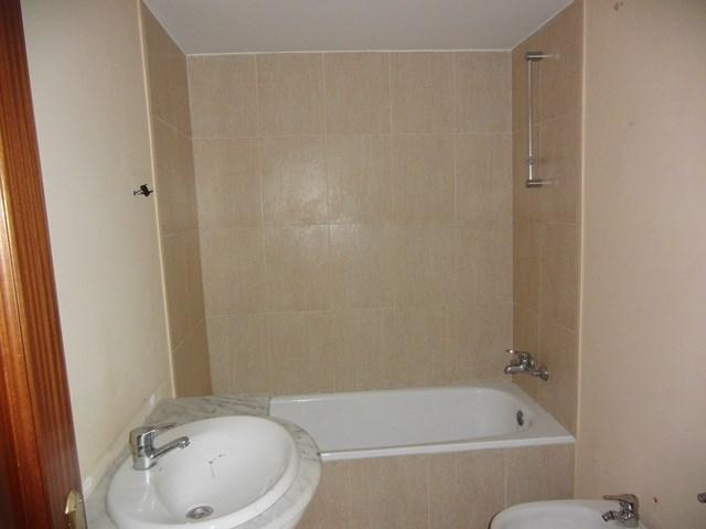 Apartamento en Pinto (34602-0001) - foto2
